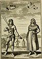 Description de l'univers (1683) (14597556329).jpg