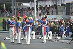 Desfile cívico-militar de 7 de Setembro (21034383918).jpg