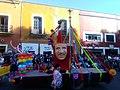 Desfile de Carnaval 2017 de Tlaxcala 23.jpg