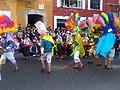 Desfile de Carnaval de Tlaxcala 2017 042.jpg