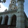 Design of palace.jpg
