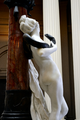 Desiré Maurice Ferrary (1852-1904) - Salammbo (1899) back right, Lady Lever Art Gallery, June 2013 (10793558093).png