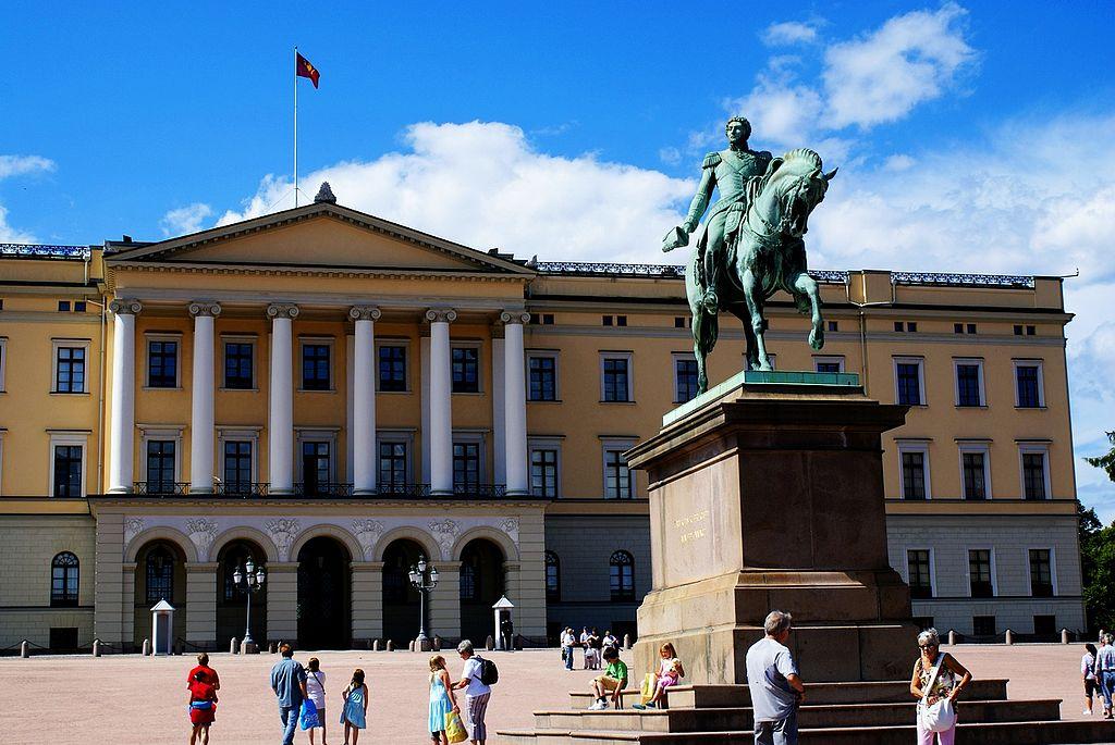 Det Kongelige Slott 1.jpg