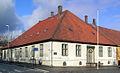 Det militære bakeriet Trondheim.jpg