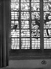 detail raam 25. prins willem i - gouda - 20081689 - rce