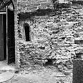 Detail zuidgevel, venstertje - Stiens - 20205952 - RCE.jpg