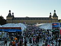 Deutschlandfest-2011-039.jpg