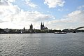 Deutz, Cologne, Germany - panoramio (9).jpg