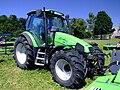 DeutzFahr Agrotron 105 MK3.JPG