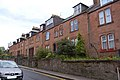Devorgilla Terrace - geograph.org.uk - 447638.jpg