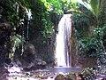 Diamond Falls2003.jpg
