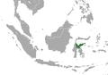 Dian's Tarsier area.png
