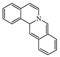Dibenzo a,g -9aH-quinolizina.png