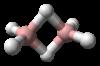 Diborane-3D-balls-A