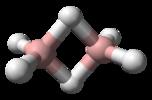 Diborane-3D-ballen-A.png