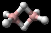 200px-Diborane-3D-balls-A.png