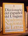 Diccionario del español del Uruguay.JPG