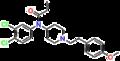 Dichloromethoxyfentanyl.png