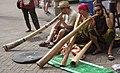 DidgeridooBuskersBedford.JPG