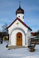 Dießen Burgwaldstr11 Hofkapelle 001 201501 348.JPG