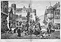 Die Gartenlaube (1871) b 724.jpg