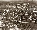 Die Schweiz von damals 1917-1937 (350 historische Flugaufnahmen von Walter Mittelholzer) - Uster 1933.jpg