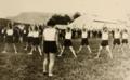 Die Turnerinnen von 1930.png