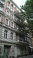 Dieffenbach58.jpg