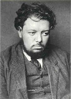 Diego Rivera Mexican painter and muralist