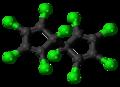 Dienochlor molecule ball.png