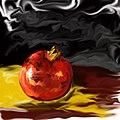 Digital painting 1 sunil copy.jpg