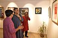 Dignitaries - Frames in Focus - Group Exhibition - Kolkata 2015-04-21 8257.JPG