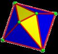 Digonal anticupola.png