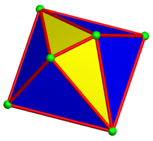 Cupola (geometry) - Image: Digonal anticupola