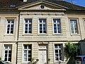 Dijon - Hôtel Grasset -2.jpg