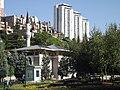 Dikmen Vadisi 22082012 - panoramio (1).jpg