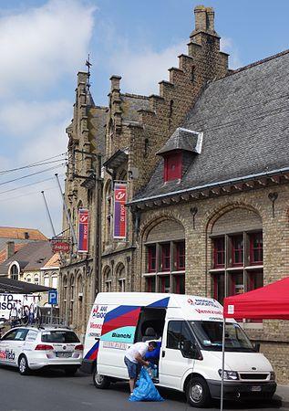 Diksmuide - Ronde van België, etappe 3, individuele tijdrit, 30 mei 2014 (A093).JPG