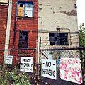 Dilapidated manufacturing (14919028946).jpg