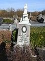 Dilbeek d Arconatistraat Begraafplaats (19) - 305816 - onroerenderfgoed.jpg