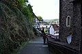 Dillenburg, Germany - panoramio (59).jpg