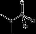 Dimethyl-amidophosphoric-dichloride-2D-bonding-from-AHRLS-2011.png