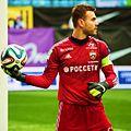 Dinamo-cska (3).jpg