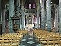 Dinant Collégiale Notre Dame 02.JPG
