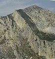 Dinaric Alps Fold.jpg