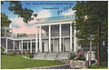 Dining Hall, Ridgecrest Baptist Assembly, Ridgecrest, N.C. (5812051800).jpg
