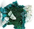 Dioptase-Malachite-k-127b.jpg