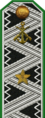 Director General of the River Fleet Administrative Service 3rd Rank Armed.png