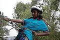 Disaster Management - Survival Programme - Summer Camp - Nisana Foundation - Sibpur BE College Model High School - Howrah 2013-06-09 9971.JPG