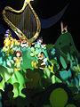 Disneyland Hong Kong - It's a small world IMG 5710.JPG
