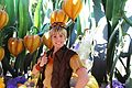 Disneyland Pixie Hollow Terrence.jpg